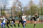 Hillegom-United