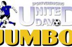 Jumbo-United