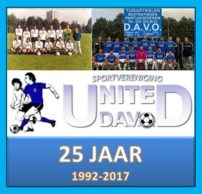 United25jr