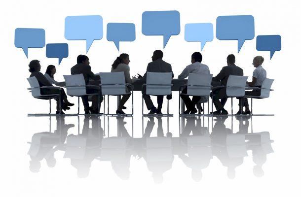 avt-kan-voor-u-de-opname-van-een-vergadering-of-interview-uitwerken-met-spraakherkenning
