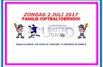softbal 0207