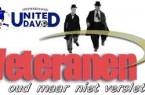veteranen logo